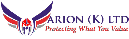 Arion Kenya Ltd